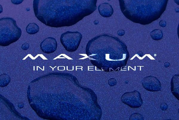 Maxum & Bayliner Boats