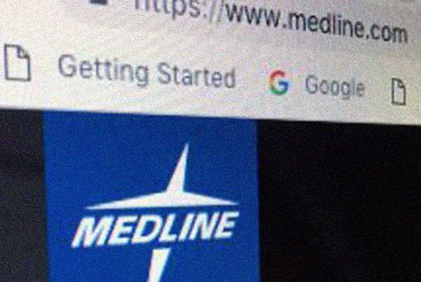 Medline.com