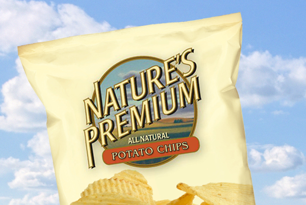 Nature's Premium