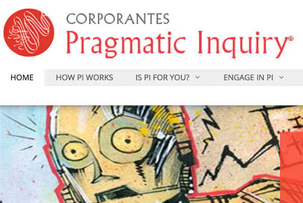 Pragmatic Inquiry